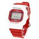 【お買い物マラソン×全商品ポイント10倍!】【最安挑戦】CASIO/カシオ G-SHOCK/ジーショック DW-5600TB-4A腕時計 メンズ【あす楽対応…