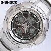 CASIO/卡西欧G-SHOCK COCKPIT G-701SD-1ADR/驾驶室系列