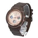 Baby-G / ベビージー BGA-150PG-5B1腕時計 レディース【あす楽対応_東海】