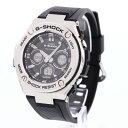 CASIO / カシオ G-SHOCK / ジーショック GST-S310-1A腕時計 Gスチール メンズ【あす楽対応_東海】