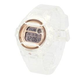 CASIO カシオ / Baby-G ベビージー BG-169G-7B腕時計 レディース 防水 【あす楽対応_東海】