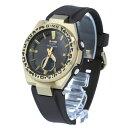 CASIO / カシオ Baby-G ベビージー MSG-S200WLP-5A腕時計 レディース ペアモデル タフソーラー LOVE THE SEA AND EART…