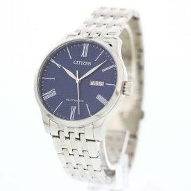 CITIZEN / シチズン NH8350-59Lメンズ 腕時計 自動巻 機械式【あす楽対応_東海】