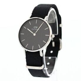 DANIEL WELLINGTON / ダニエルウェリントン DW00100216腕時計【あす楽対応_東海】