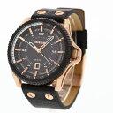 【大特価決算セール!最安挑戦!】DIESEL/ディーゼル DZ1754腕時計 メンズ【あす楽対応_東海】