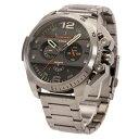 DIESEL/ディーゼルDZ4363腕時計 IRONSID/アイアンサイド【あす楽対応_東海】