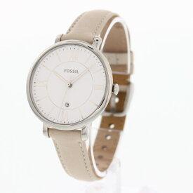 FOSSIL / フォッシル JACQUELINE ジャクリーン ES3793 腕時計 レディース アナログ 【あす楽対応_東海】