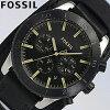 FOSSIL/fosshiru JR1394 KEATON/基頓