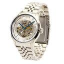 FOSSIL/フォッシル ME3044機械式時計 自動巻き 腕時計 メンズ【あす楽対応_東海】