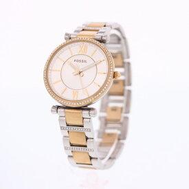 FOSSIL / フォッシル ES4302腕時計 レディース【あす楽対応_東海】