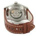 HAMILTON / ハミルトン H70555533 カーキフィールドオート 腕時計 【あす楽対応_東海】