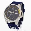 LACOSTE/ラコステ 2010897腕時計 メンズ【あす楽対応_東海】