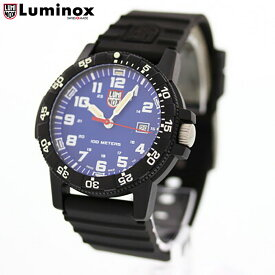 LUMINOX / ルミノックス 0323 SEA TURTLE GIANT シータートルジャイアント腕時計 メンズ【あす楽対応_東海】