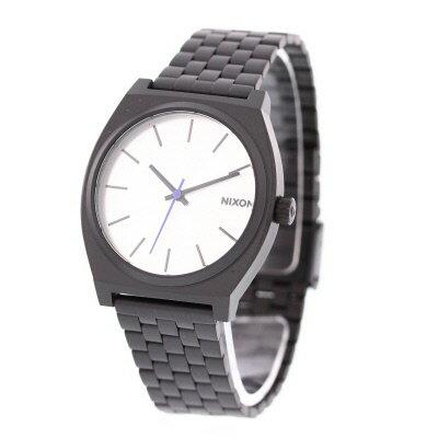 NIXON / ニクソン A045180 TIME TELLER タイムテラー腕時計【あす楽対応_東海】