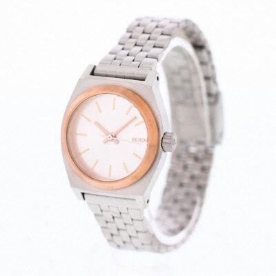 NIXON / ニクソン A3992632 スモールタイムテラー腕時計 レディース【あす楽対応_東海】