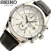精工 / 精工 SPC163P2 手錶 / 計時碼表