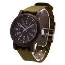 【全商品ポイント10倍!楽天イーグルス感謝祭!】TIMEX / タイメックスT2N363 / オーバーサイズキャンパー / Oversize camper 腕時計 …
