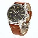 TIMEX / タイメックス TW2P84300腕時計【あす楽対応_東海】【最安挑戦】