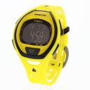 【楽天マラソン中ポイントUP!】TIMEX/タイメックス TW5M01800腕時計【あす楽対応_東海】