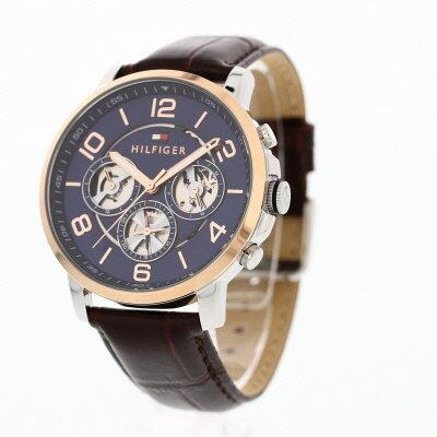 TOMMY HILFIGER / トミーヒルフィガー 1791290腕時計【あす楽対応_東海】
