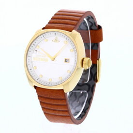 VIVIENNE WESTWOOD / ヴィヴィアンウエストウッド VV080SLTN腕時計 レディース【あす楽対応_東海】