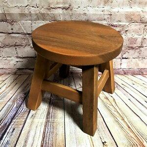『プレーンスツール』1点1点雰囲気が異なります。味としてご理解ください。●●ロータイプ スツール 木製 おしゃれ かわいい 低め 子供 小さい 玄関 踏み台 子供椅子 腰掛 花台 ディスプレ