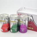 御殿場高原ビール3缶セット