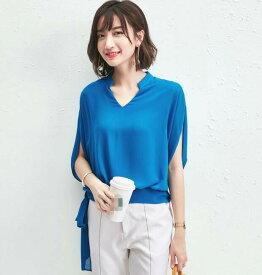 5color 夏 韓国 ブラウス ワイシャツ シャツ ブラウス ビジネス レディース 卒業式 制服 フォーマル オフィス トップス  OL  個性的 大きサイズ ゆっくり