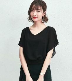 4color 夏 韓国 ブラウス ワイシャツ シャツ ブラウス ビジネス レディース 卒業式 制服 フォーマル オフィス トップス  OL  個性的 大きサイズ ゆっくり