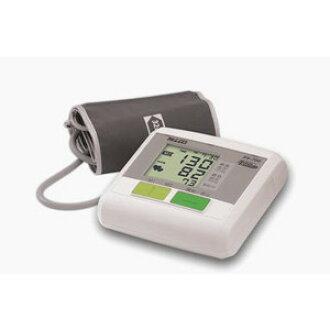 일본 정밀 측기(NISSEI) 하이브리드 센서 탑재! 상완식 디지털 혈압계 DS-700