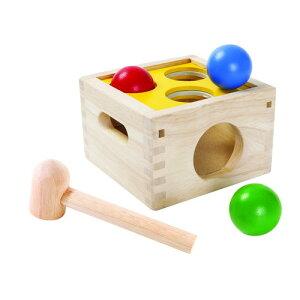 PLANTOYS プラントイ こんこんコロロ 木のおもちゃ 知育玩具 木製玩具 リハビリ 指先運動 脳活 グッズ 室内遊び
