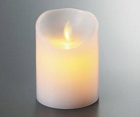火を使わない安心安全なロウソク LEDろうそく