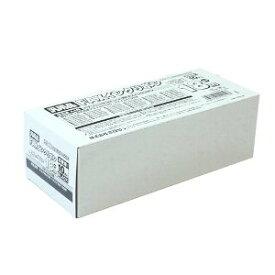 ミヨシ 汎用FAXインクリボン パナソニック KX-FAN190対応 10本入り MCO FXS18PB-10