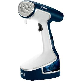 티파르 의류 스티마 액세스 스팀 T-fal DR8085J0