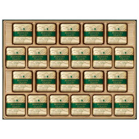 【ギフト包装・のし無料】メリーチョコレート マロングラッセ MG-G