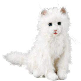 日本総販売元 セガトイズ 夢ねこプレミアム 子供からお年寄りまで皆に愛される 夢猫 シリーズ! 贈りもの