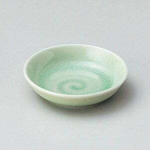 ビードロ3.3深丸皿 10cm 和食器 小皿 日本製 美濃焼 業務用 取り皿 豆皿 プチ皿 プレート デザート皿 しょうゆ皿 スパイス皿 和皿 和食屋 レストラン 取り皿 プレート 27-224-457-ro