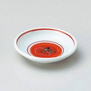 かぶら玉渕30皿 10cm 和食器 小皿 日本製 美濃焼 業務用 取り皿 豆皿 プチ皿 プレート デザート皿 しょうゆ皿 スパイス皿 和皿 和食屋 レストラン 取り皿 プレート 27-225-037-mi