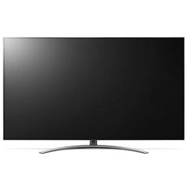 【長期保証付】LGエレクトロニクス 55SM9000PJB 4K液晶テレビ 55V型