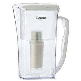 象印 MQ-JA11 炊飯浄水ポット 1.1L