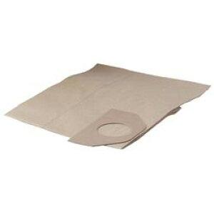 ケルヒャー 6959-130 乾湿両用クリーナー用 紙パック 5枚入