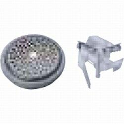 IZUMI S62-IH 毛玉とり器用替え刃/内刃・外刃セット