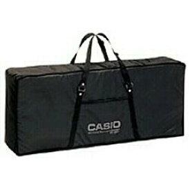 CASIO SC-550B キーボード用 ソフトケース