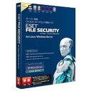キヤノンITソリューションズ ESET File Security for Linux / Windows Server 更新