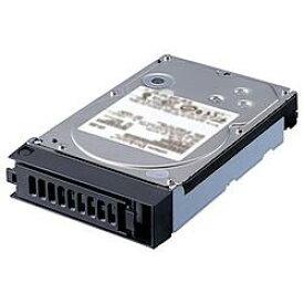 バッファロー OP-HD1.0T/4K テラステーション/リンクステーション 交換用HDD 1TB