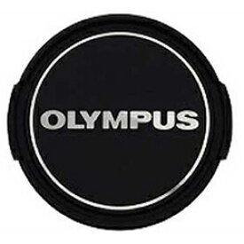 オリンパス LC-40.5 レンズキャップ