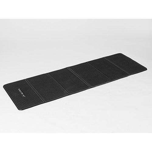 アルインコ EXP180 折りたたみエクササイズマット 600×1790mm