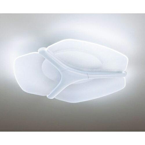 パナソニック HH-CA1290A LEDシーリングライト 調光・調色タイプ 〜12畳 リモコン付