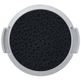 パナソニック DMW-LFC37B-S(シルバー) レンズキャップ