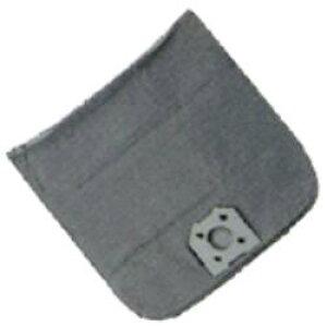 布袋フィルター SP-70